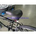 "Black Color 2020 Popular 26"" 7 Gear Mens Beach Cruiser Cycles Bikes Bicycles"