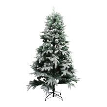 Árbol de navidad interior artificial del pino de la Navidad del 180cm para la casa