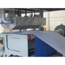 PP Spunbond Melt Blown Nonwoven Melt-Blown Fabric Cloth Making Machine Made in China