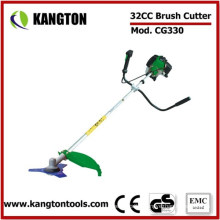 Garden Tools Brush Cutter Multifunction 26cc 32cc 43cc 52cc (CG330)