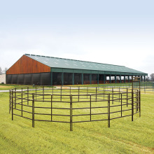 Australia+%2FNew+zealand+portable+cattle+horse+yard+fence+panel+%2CCattle+fence
