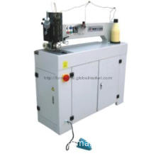 Jointing Machine Woodworking Machine