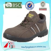 Personalizar zapatos de seguridad baratos