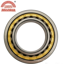 Be Separable Chinese Manufactory Cylindrical Roller Bearing