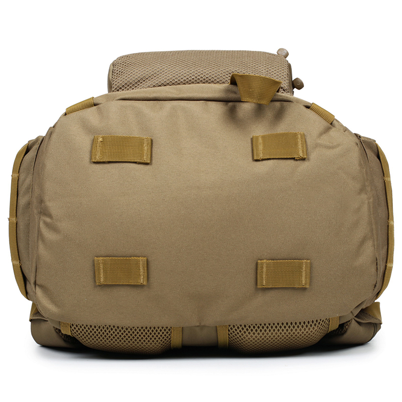 Tactical Military Army Backpack