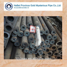 Яркий ASTM A519 Класс 4130 Отжиг Механическая труба и труба