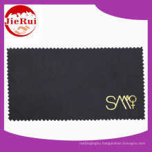Widely Usage Disposable Cleaning Cloth for Floor and Kitchen