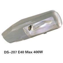 Luz de calle (DS-207)
