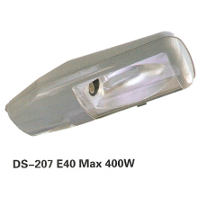Street Light (DS-207)
