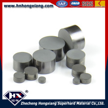 D12 Polycrystalline Diamond Wire Drawing Die