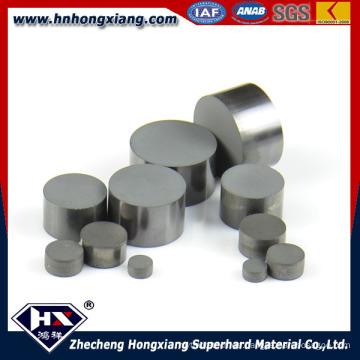 D12 Polycrystalline Diamond Wire Zeichnung Die