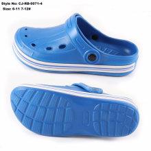 Stylish Men EVA Clog Shoes Hospital Shoes