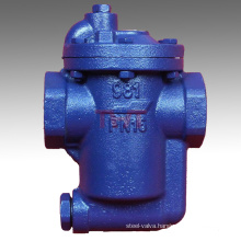 Bucket float /Steam trap/trap