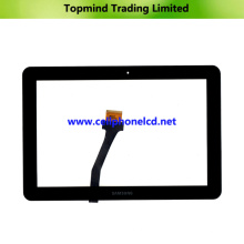 Touch Screen Digitizer for Samsung Galaxy Tab P7500 P7510