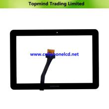 Сенсорный экран Digitizer для Samsung Galaxy Tab P7500 P7510