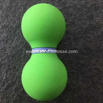 peanut gym ball yoga ball fitness ball