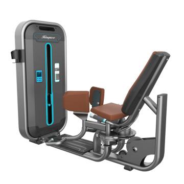 Inner Thigh Adductor Strength Machine