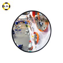Portable Anti-Diebstahl-Convex-Spiegel einfach zu installieren für den Supermarkt zu überwachen