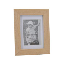 Wall Wooden Picture Frames for Gift