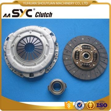 Auto Clutch Assembly for Hyundai Starex HDK-057