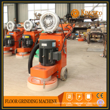 Profesional 380V Electric Superpower Concrete Floor Grinder