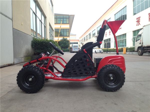 Wholesale Go Kart