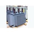 30kv Kema Tested Distribution Transformer