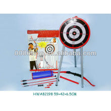 Hot sell frisbee shooter