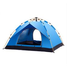 Hot sale for Outdoor Camping Tent Family Camping Hiking Instant Tent Auto water-resist export to Greece Suppliers