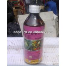 Lambda-Cyhalothrin 30 g / L + Acetamiprid 16 g / l EC, Insektizid-Gl