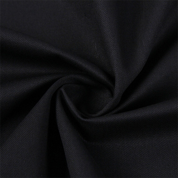100% Cotton Dyed Garment Fabric