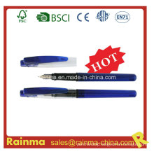2016 Hot Selling Fountain Pen for Stationery Supply