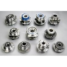 Wheel Hub Bearing 515096 Wheel Bearins for Buick Century
