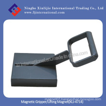 Magnetic Gripper/Lifting Magnet (XLJ-4714)