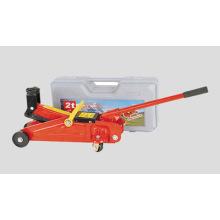 Gilet de plancher hydraulique (T30202)