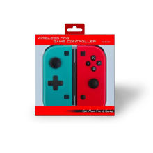 nintendo switch wireless joy-con pad