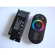 Regulador del tacto del RF de CE (GN-CTL007)