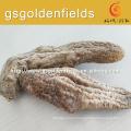 Herba Cistanches/Cistanche Deserticola Health Products Sex Medicine Improve Sexual Ability
