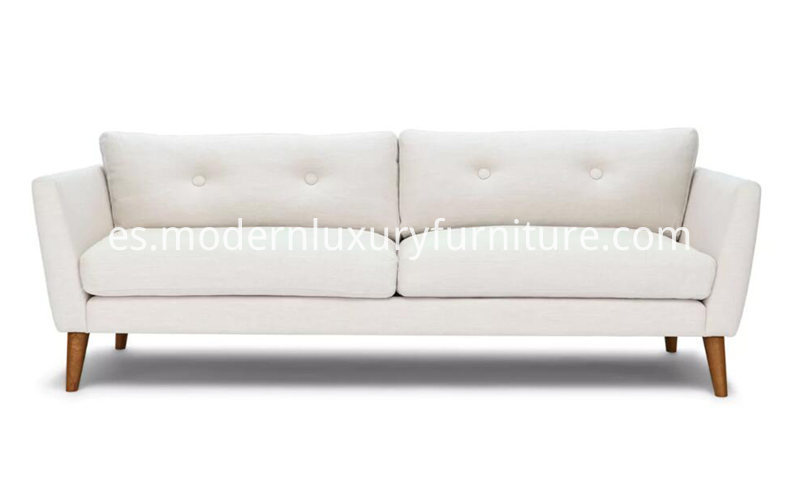Real-Photo-of-Emil-Quartz-White-Sofa