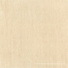 Wholesale Glazed Polished Ceramic Tile, Porcelain Rustic Tiles