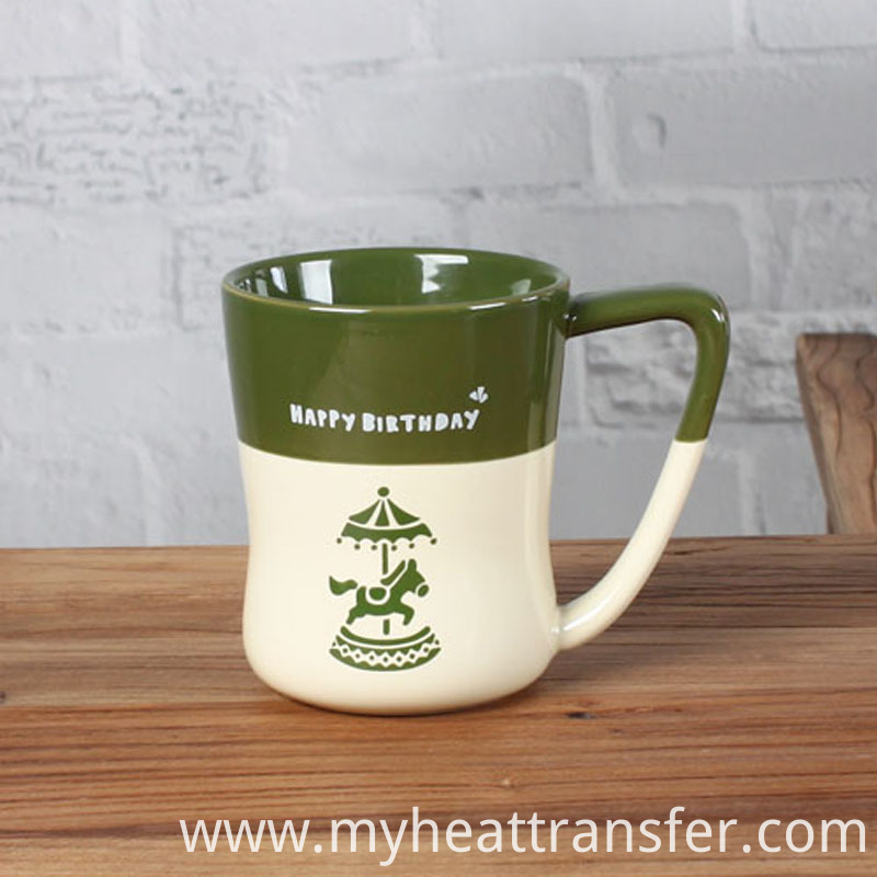coffee cup gift