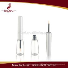 China mayorista de páginas web de aluminio eyeliner botella AX14-14