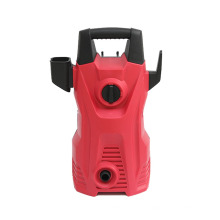 1200W electric/portable/automatic high pressure car washer