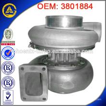3524450 Turbolader für Cummins Motor HC5A Turbolader