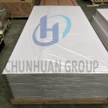PVC Foam Board PVC Sheet Plastic