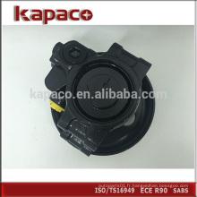 Pour FORD MONDEO pompe hydraulique de direction assistée 1S7C3A696AJ