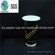 User-Friendly of Customized of Wholesale Paper Cups