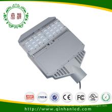 IP65 hohe Lumen 30W LED Straßenbeleuchtung LED Außenleuchte mit 5 Jahren Garantie
