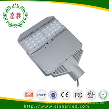 CREE LED 30W / 40W Road Street Highway Park Lawn lámpara