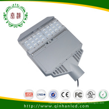 IP65 High Lumens 30W LED Street Lighting LED Outdoor Light with 5 Years Warranty